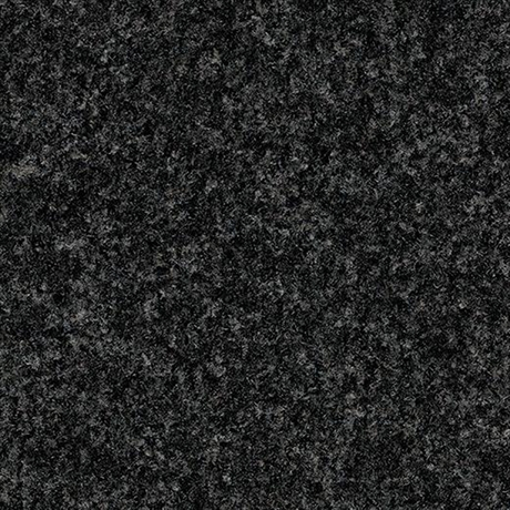 Brush Asphalt Grey 5710