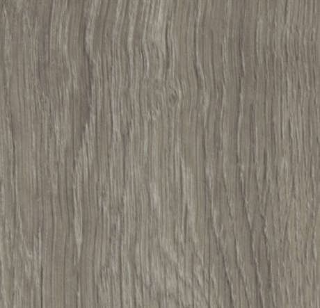 Forbo Allura Click Grey Giant Oak cc60280