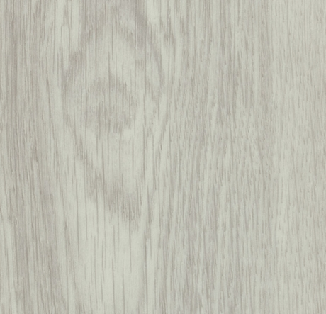 Forbo Allura Click White Giant Oak cc60286