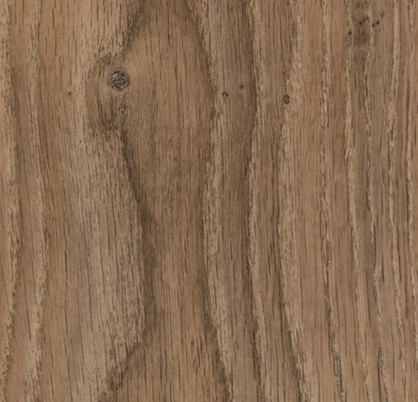 Forbo Allura Click Deep Country Oak cc60302