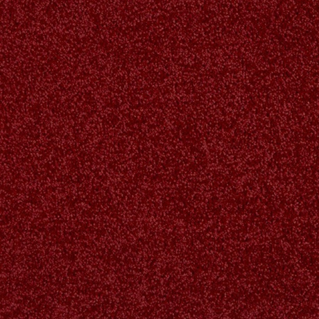 Lounge-We-color-120-Crimson-Kiss2