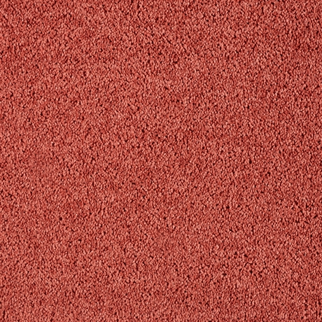 Lounge-We-color-131-Rose-2