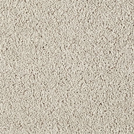 Lounge-We-color-451-Sand-12