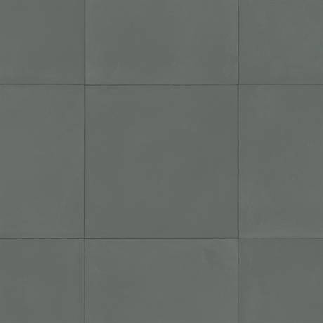 Tarkett-Aquarelle-Floor-Baldosa-Anthracite-24554007-TK-00758_1024
