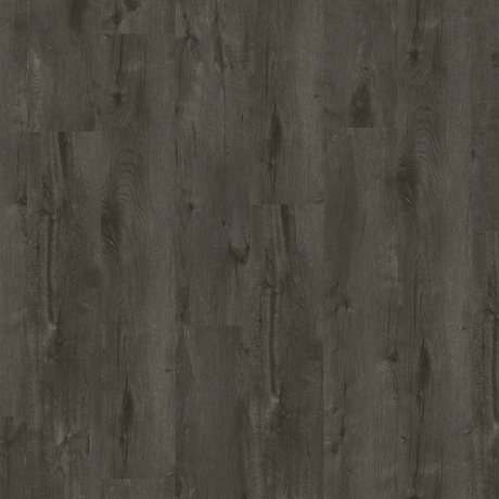 Tarkett-Starfloor-Click-55-Plus-Alpine-Oak-Black-35955060-TK-00934_1024
