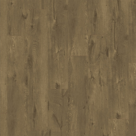 Tarkett-Starfloor-Click-55-Plus-Alpine-Oak-Brown-35955058-TK-00940_1024