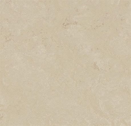 Forbo Marmoleum Click (Cloudy Sand 60x30cm 633711)