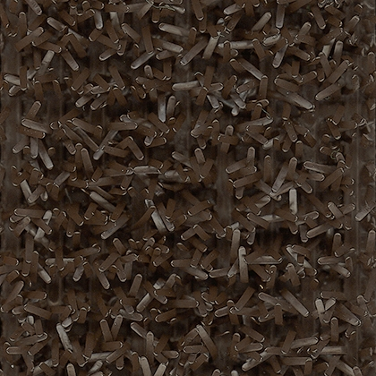 entre_avtorkning_astroturf_darkbrown 006
