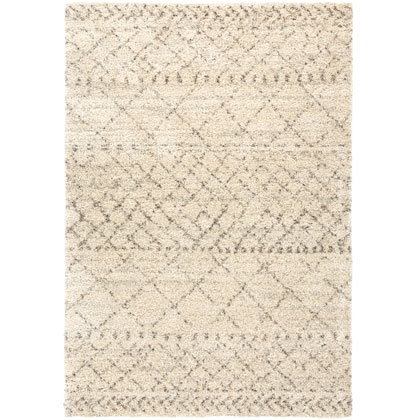 home_collection_matta_rya_berber_beige